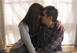 老人の性処理専門介護デリヘル